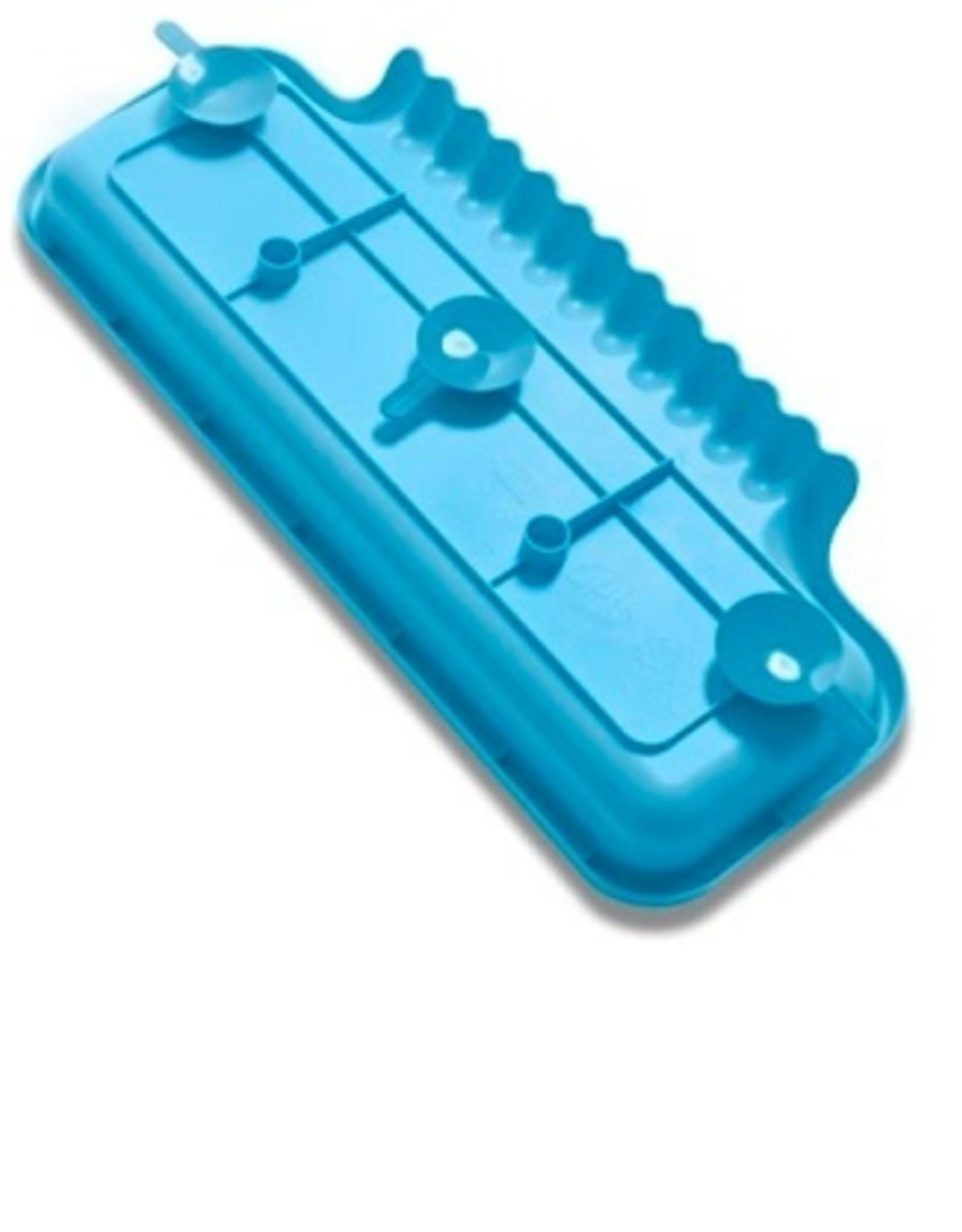 Skip hop Moby shelfie play tray