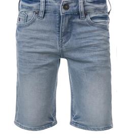 Blue Rebel Jeansshort jongens