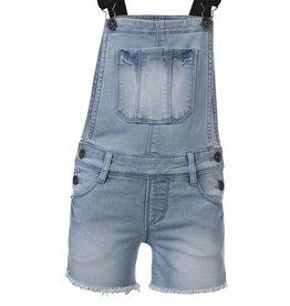 Blue Rebel Salopette jeans meisjes