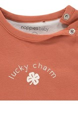 Noppies Set Lucky charm 20410014/20411122