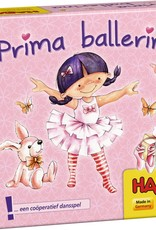 Haba Prima ballerina 301063