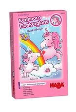 Haba Eenhoorn Flonkerglans Flonkerbingo 303649