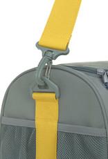 Lässig Mini Sportbag