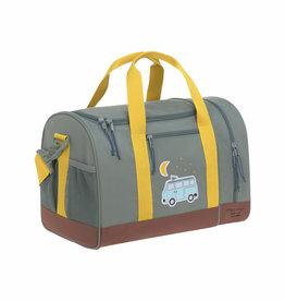 Lässig Sportbag mini