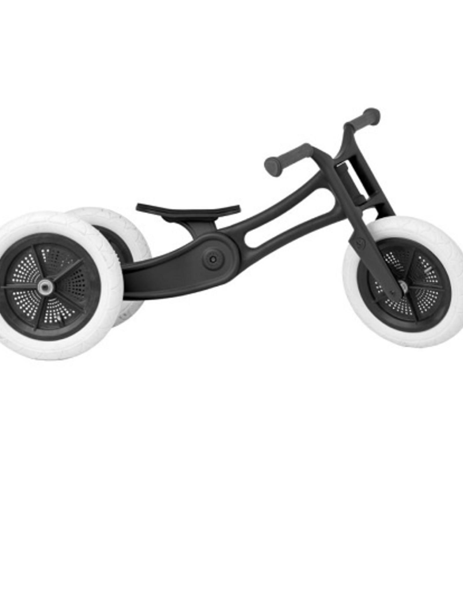 Wishbonebike Trike kit ( extra wiel voor Wishbone bike 2in1)