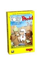 Haba Polly poedel