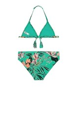 Shiwi Bikini aqua green