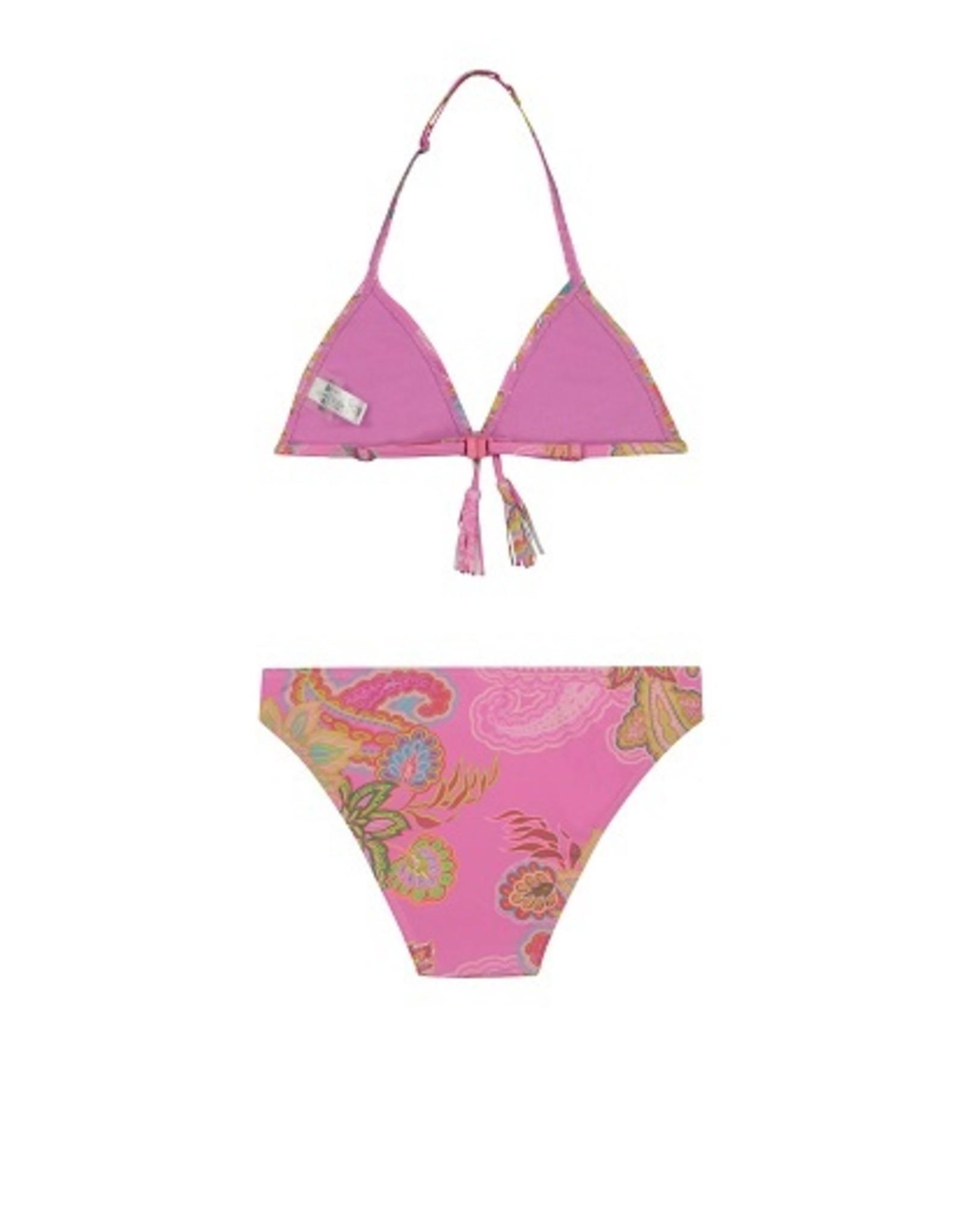 Shiwi  Bikini pink
