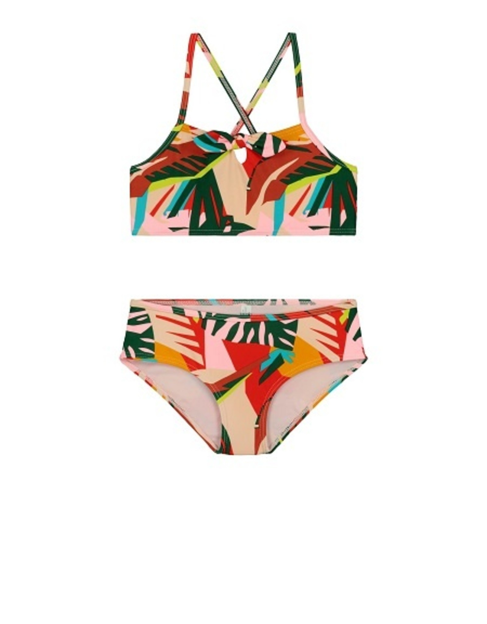 Shiwi Bikini multi color