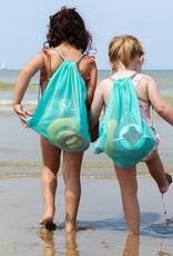 Quut Beach set Triplette