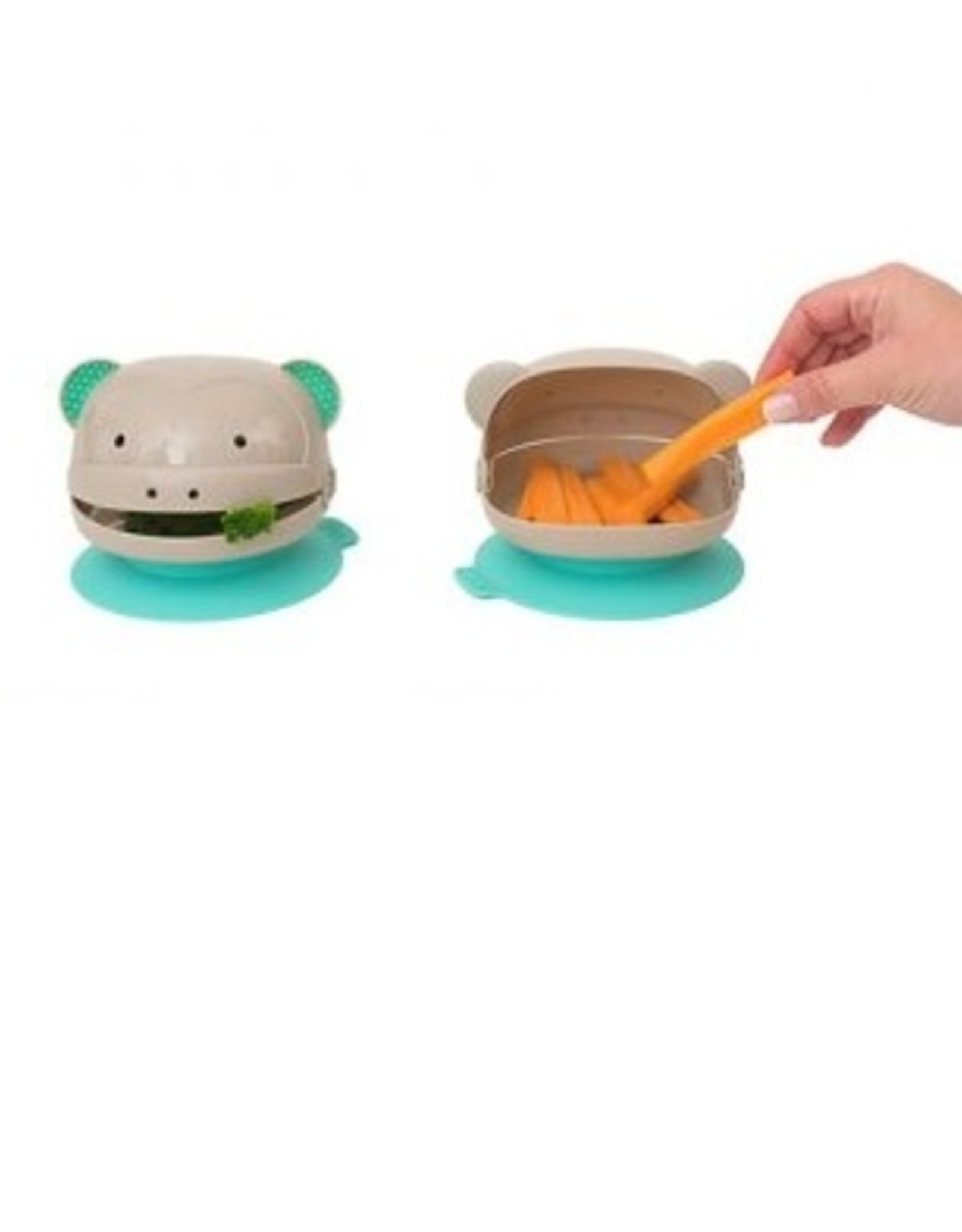 Taf Toys Bord Aap hide & eat