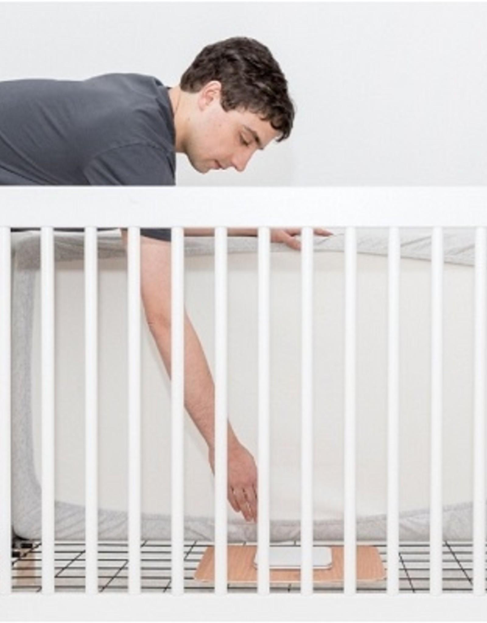 Angelcare Babyfoon AC127