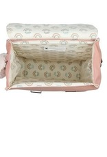 Trixie baby  Backpack