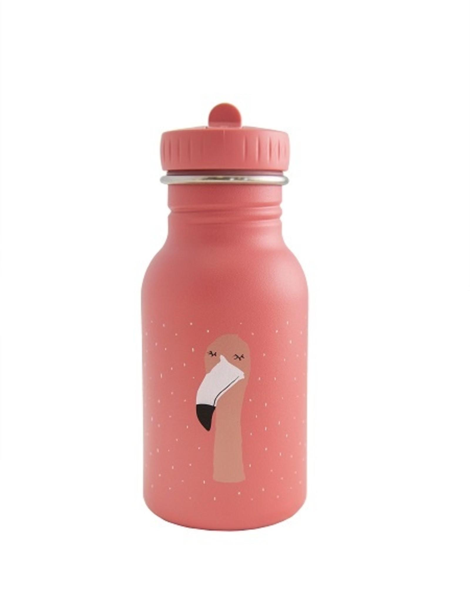 Trixie baby Drinkfles 350 ml