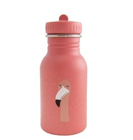 Trixie baby Drinkfles 350 ml