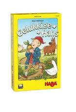 Haba Gelukkige Hans