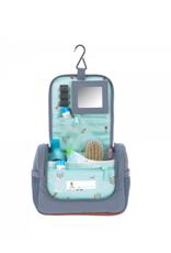 Lässig Toilettas Tractor