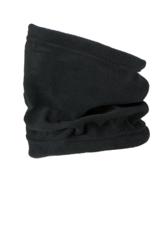 Barts Fleece colsjaal