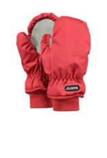 Barts Wanten nylon basic rood