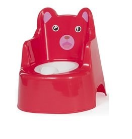 Quax Wc potje  Potty bear