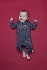 Charlie Choe Pyjama baby Happy