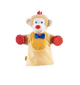 Haba Handpop