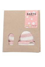 Barts Giftset muts/wanten