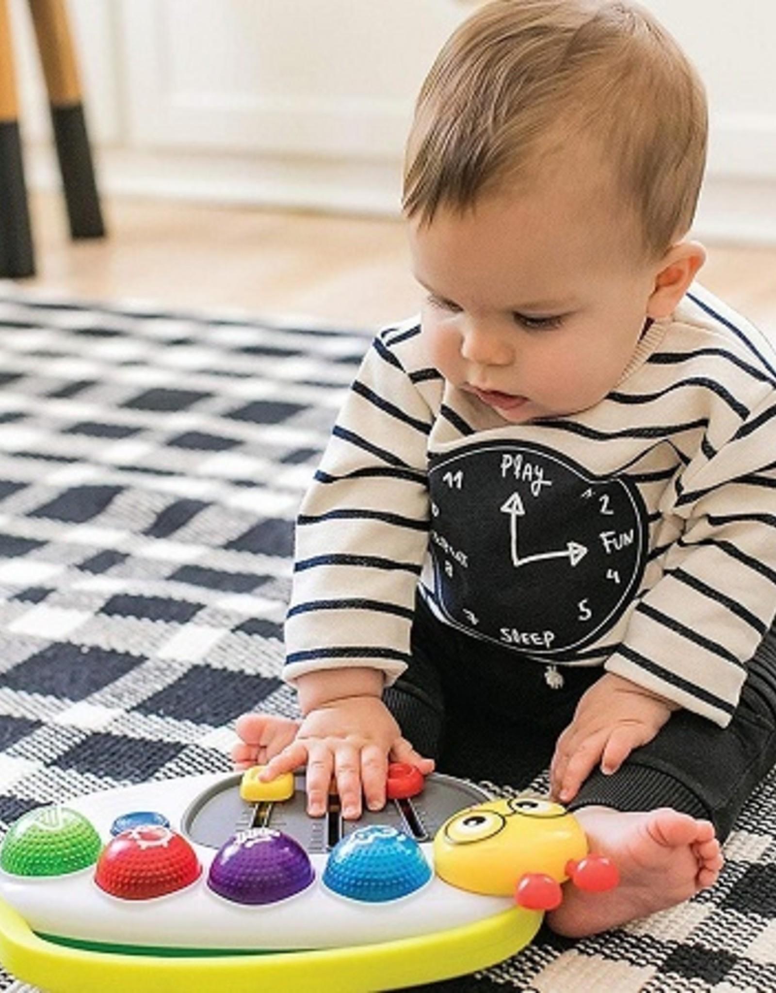 BAby Einstein Little DJ
