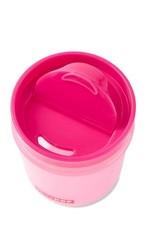 Skip hop Tumbler cups