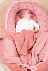 Bebejou Babynest