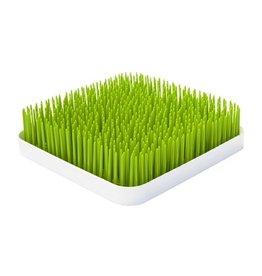 Boon Boon afdruip grass