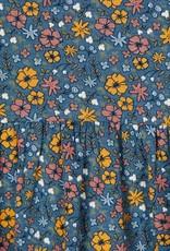 Name It Keedje lange mouw bloemetjesprint