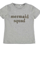 Name It Pyjama Mermaid squad