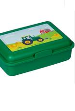 Die Spiegelburg  Lunchbox klein