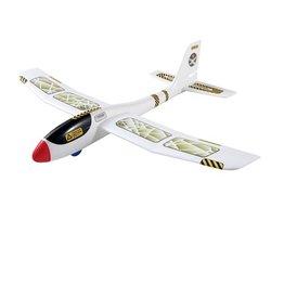 Haba Terra Kids Werpvliegtuig