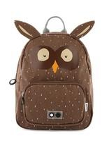 Trixie baby Rugzak Mr Owl