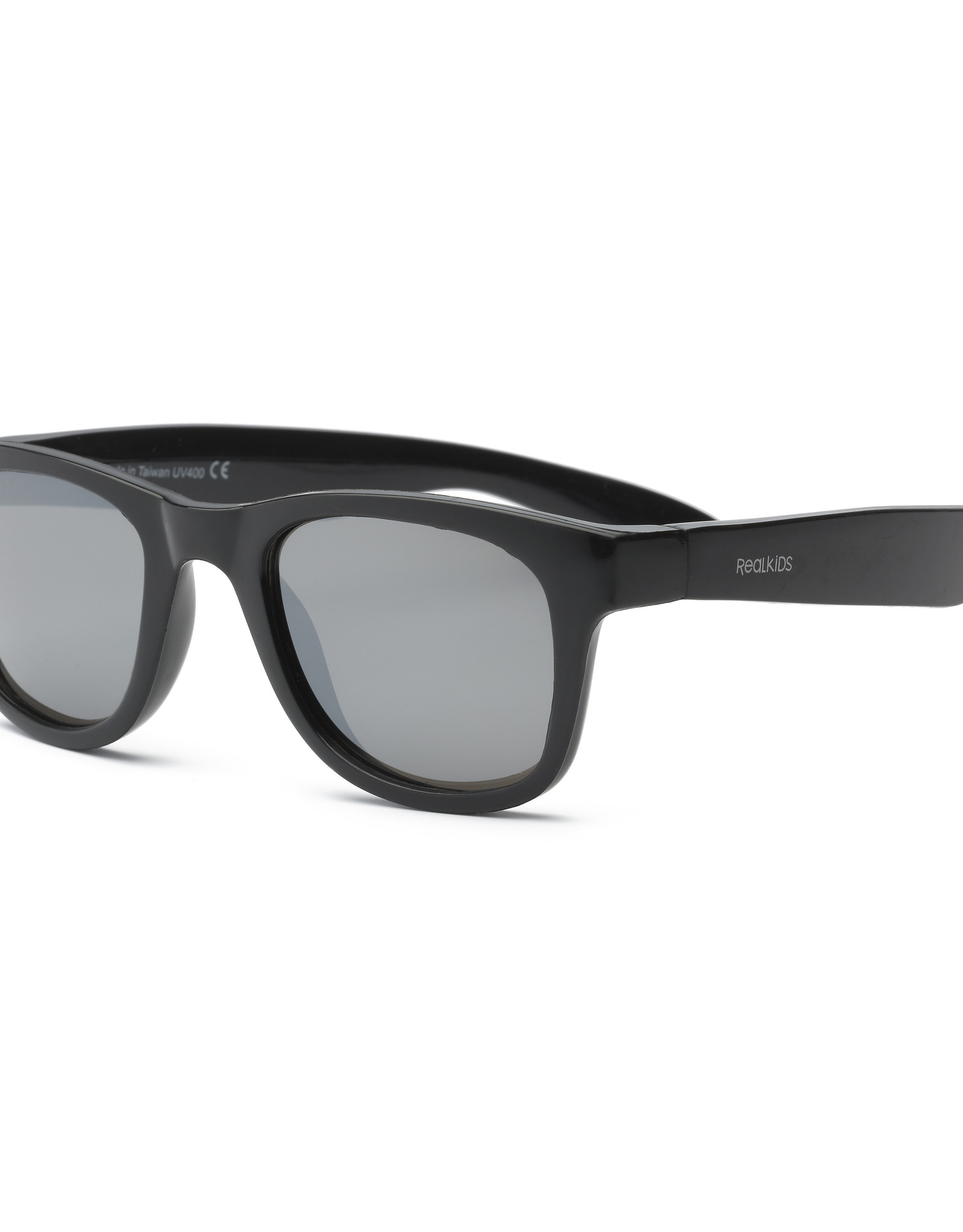 Real Shades Zonnebril SURF