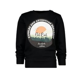 Vingino Sweater print