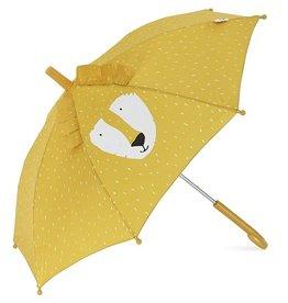 Trixie baby Paraplu
