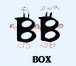 BB-Box
