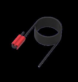 Alfano Alfano RPM Kabel + Clip