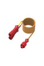 Alfano Alfano PRO 3 EVO / 6  Verlengkabel tempratuur sensoren