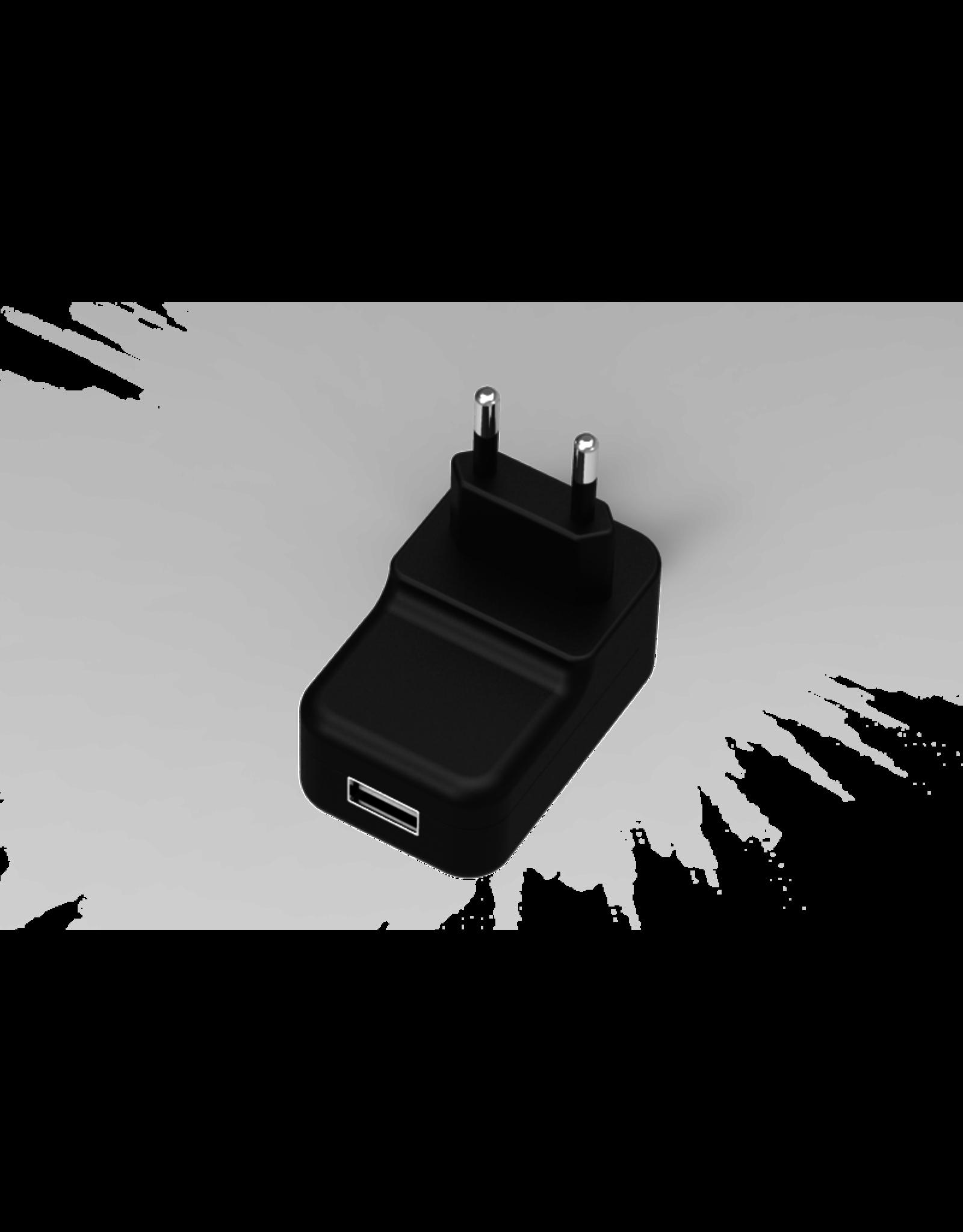 Alfano Alfano USB Stekker