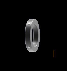 Alfano Alfano  Aluminium Ring voor speedsenor 50MM Achteras