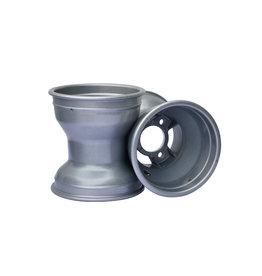 OTK OTK Velg AXJ Aluminium 145MM