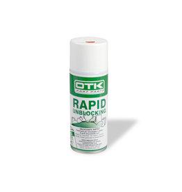 OTK OTK Rapid unblocking spray