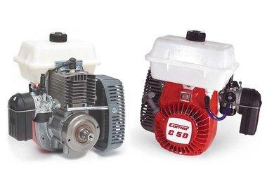 Comer Motoren & onderdelen