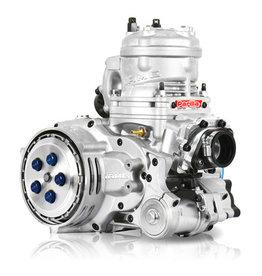 Iame Iame X30 Super Shifter 175CC Compleet