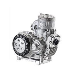 TM TM KZ R1 Standaard motor