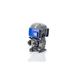 TM TM Mini 60CC Motor